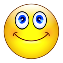 hello_html_m3c1c4eb6.png