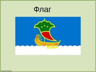 Флаг FokinaLida.75@mail.ru