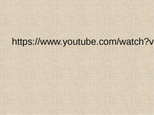 https://www.youtube.com/watch?v=r8xMFANpRUY