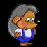 hello_html_49e446ef.png