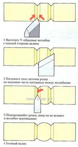 hello_html_55f71fac.jpg