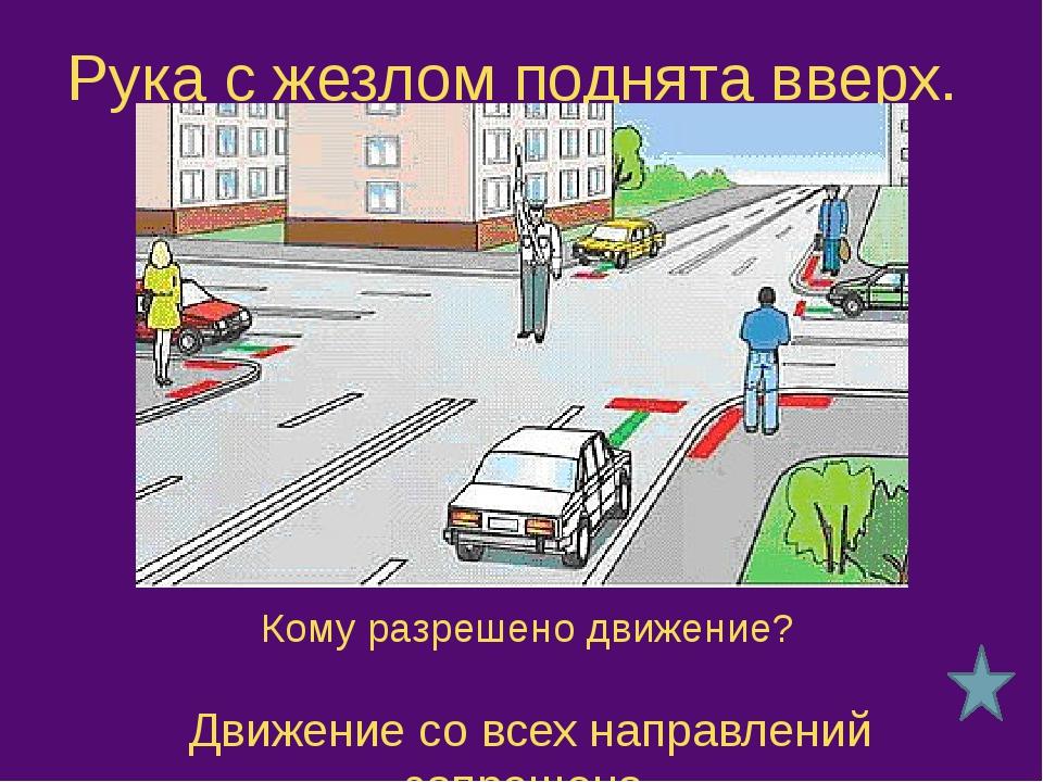 Как следует поступить в этой ситуации, если Вам необходимо повернуть направо?...