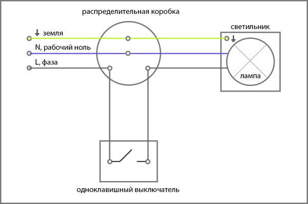 hello_html_m5b6ef50a.jpg