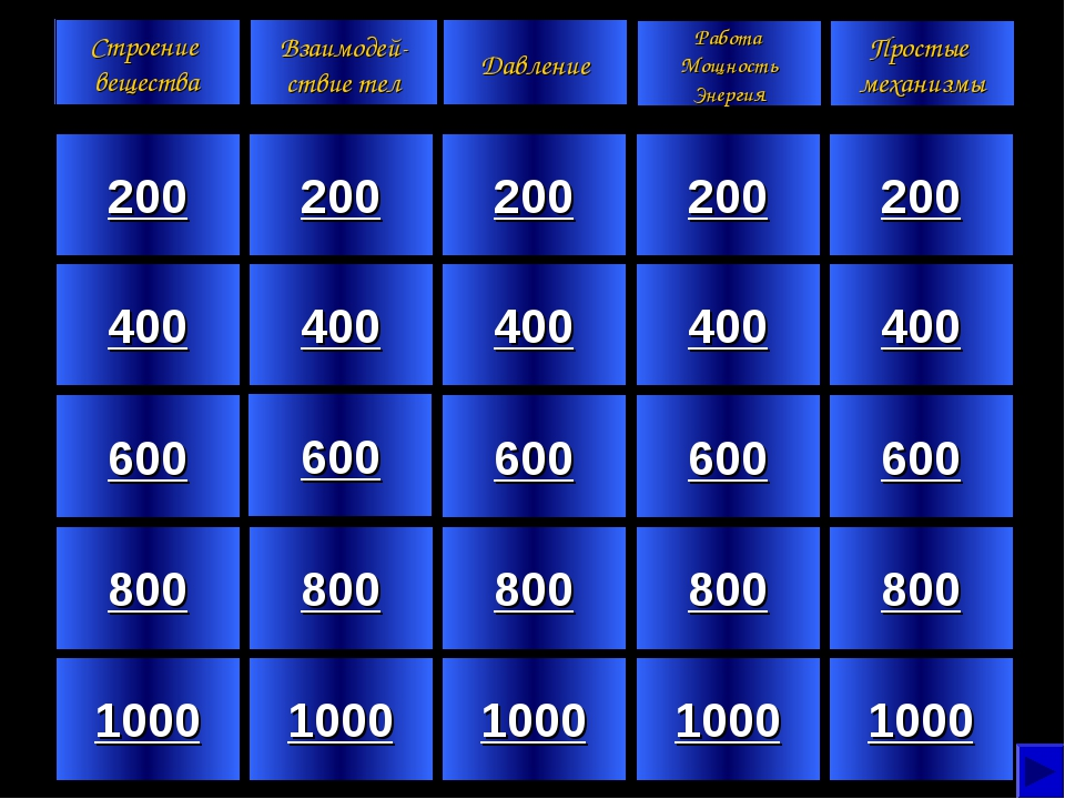 200 400 600 800 1000 200 400 800 1000 200 400 600 800 1000 200 400 600 800 10...