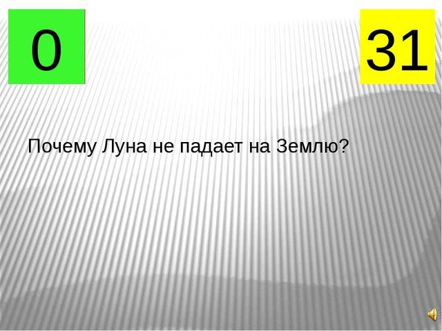 60 50 40 30 20 10 9 8 7 6 5 4 3 2 1 34 Что такое « perpetuum mobile»? 0