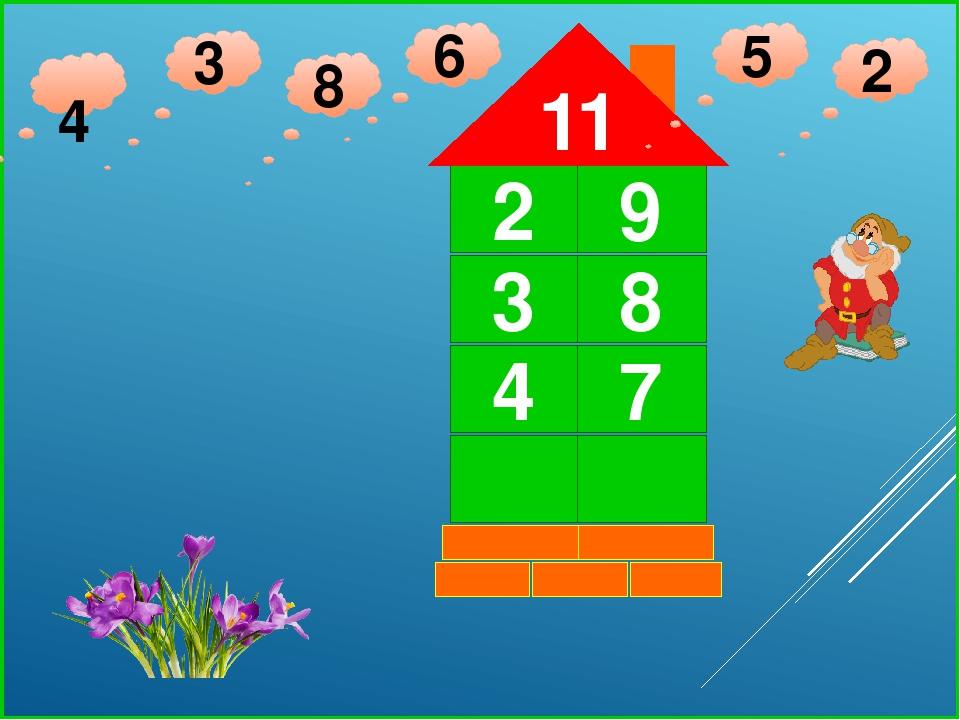 2 9 3 8 4 7 5 6 11 5 3 6 2 8 4 http://fotodes.ru/upload/img1347911917.jpg