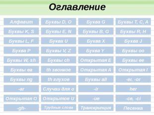 Упражнение 2 Gg Составил Н.П. Хмеленок