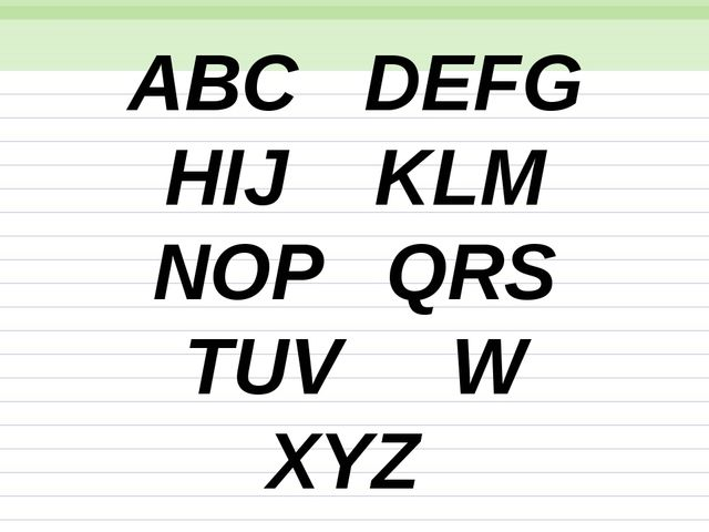Упражнение 4 Tt, Cc, Aa Составил Н.П. Хмеленок