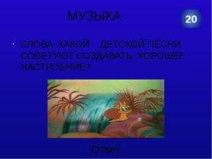 40 Вопрос Кот в мешке Автор презентации Мартынова Ю.В.,учитель начальных клас