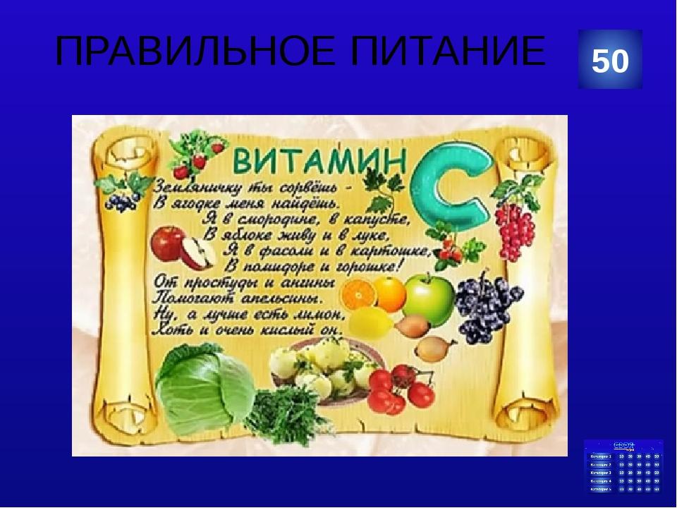 СОЛНЦЕ,ВОЗДУХ И ВОДА 30 Категория Ваш ответ Автор презентации Мартынова Ю.В.,...