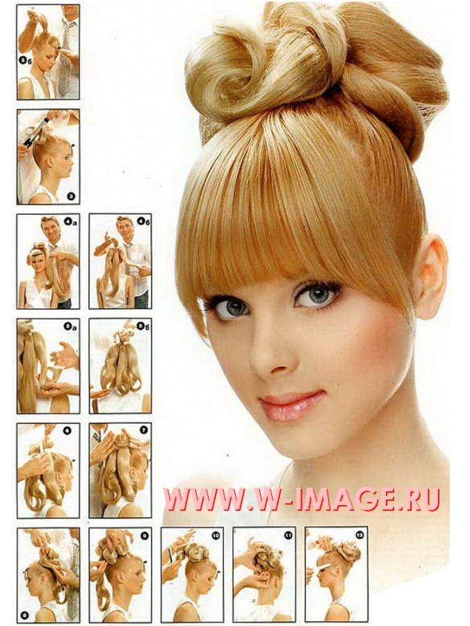hello_html_m2429aa10.jpg