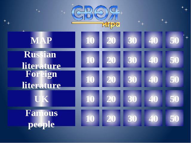 Category 1 Where does the Volga flow into? 10 Категория Ваш вопрос Ответ