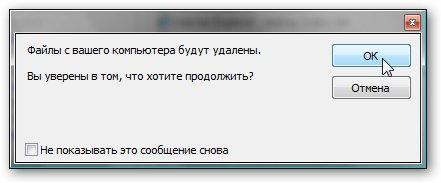 hello_html_1cb62f71.jpg