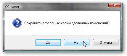 hello_html_554cb4ab.jpg