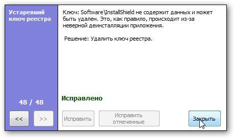hello_html_7853d11d.jpg
