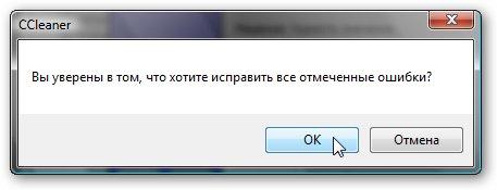 hello_html_m31671ad9.jpg