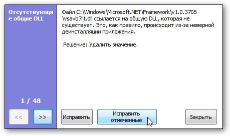 hello_html_m9e4a79a.jpg