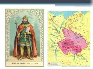7.Значение гуситского движения. Чешский народ в течение 15 лет (с 1419 по 14