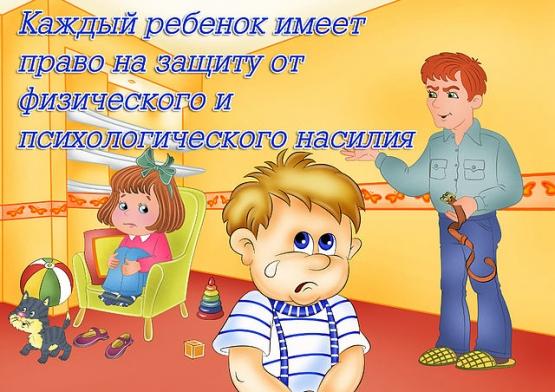 hello_html_2b046f61.jpg