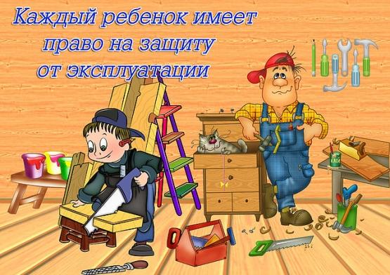 hello_html_2f00a0c6.jpg