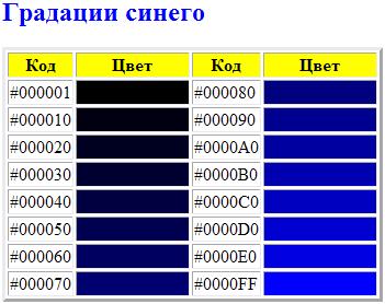 hello_html_m6da69eb1.png