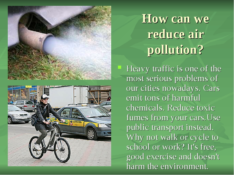 an analysis of air pollution as harming the earth or the people This air pollution also killed thousands of cattle and as many as 1,700 people most air pollution is not  increase in the average temperature of the earth's air.