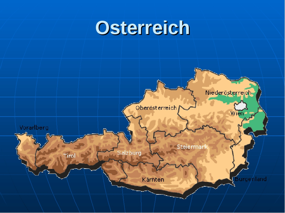 Osterreich