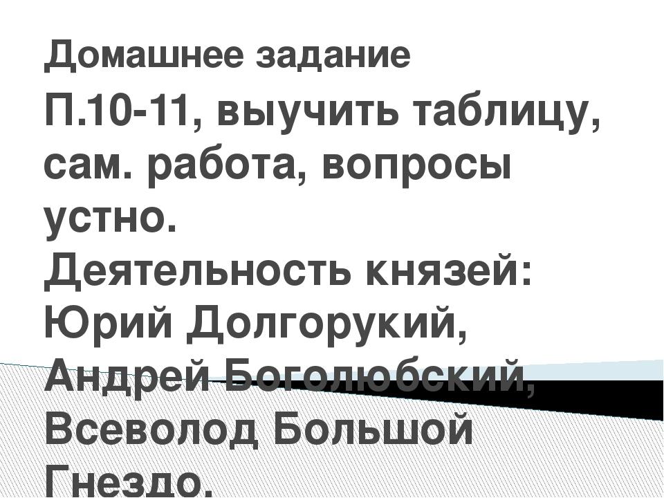 Стр. Ответить на вопрос документа Северо-ВосточнаяРусь Новгородская земля Гал...
