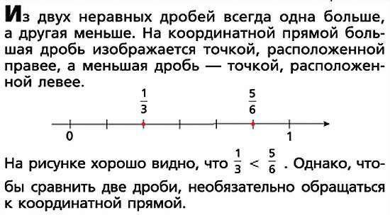 hello_html_m9b1688c.jpg