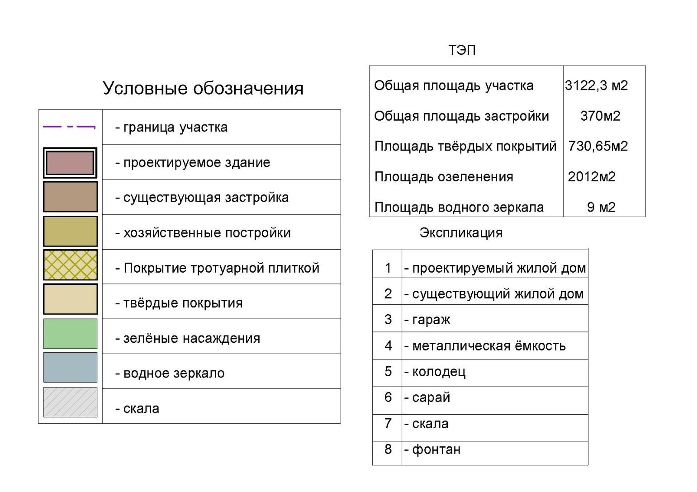 hello_html_63b81d2a.jpg