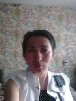 hello_html_345d388a.jpg