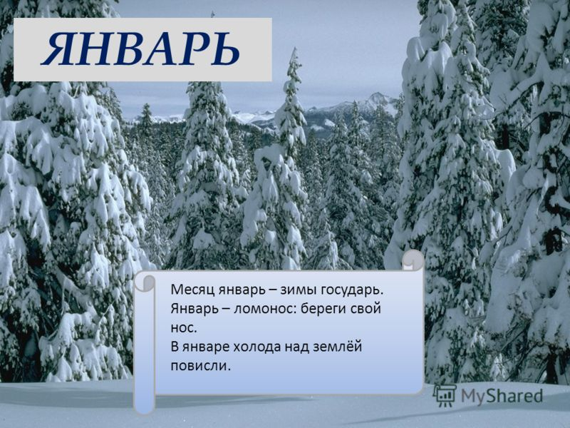 hello_html_178312e3.jpg