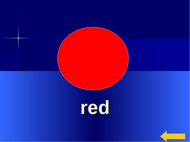 * red
