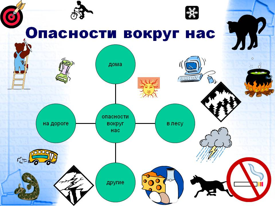 hello_html_38711611.jpg