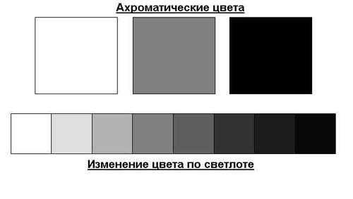 hello_html_1494b793.jpg