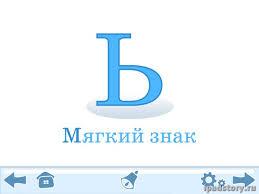 hello_html_1bf45f41.jpg