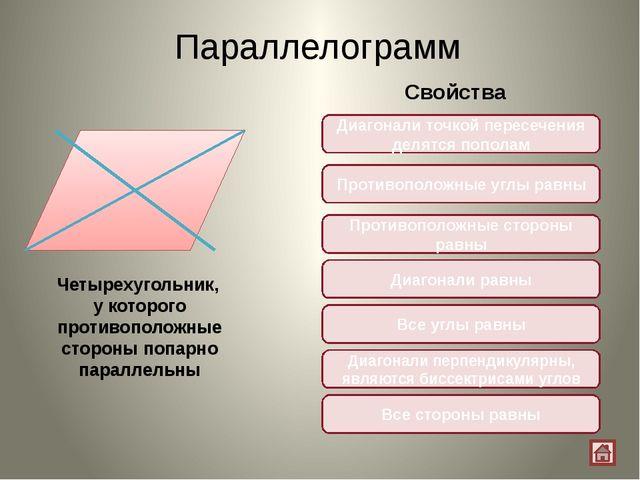 На рисунке ABCD параллелограмм, причем АВ ≠ ВС, KMNP- ромб. Укажите номера ве...