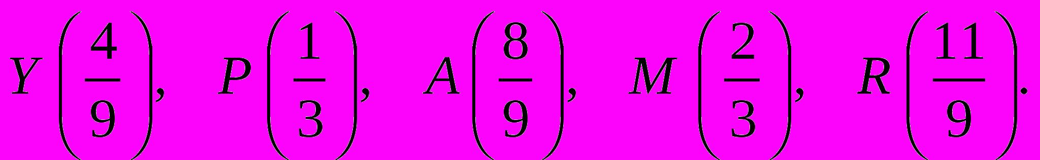 hello_html_m24e5204e.png