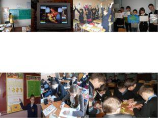 « Источники воспитательного воздействия на уроках математики»