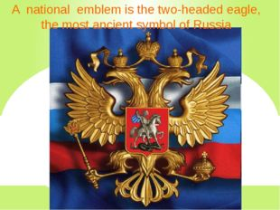 READ THESE ENGLISH PROVERBS AND FIND THE RUSSIAN EQUIVALENTS 1. An Englishman