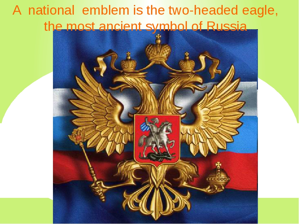 READ THESE ENGLISH PROVERBS AND FIND THE RUSSIAN EQUIVALENTS 1. An Englishman...