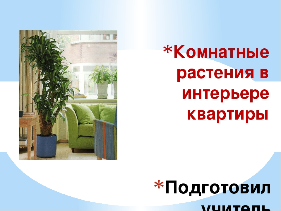 Подготовил учитель технологии МКОУ Баганской СОШ №1: Цветкович Татьяна Владим...