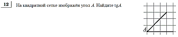 hello_html_2b192f77.png