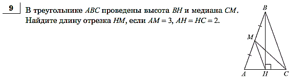 hello_html_496844f9.png