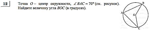 hello_html_4bc753a8.png