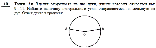 hello_html_m15480cb7.png