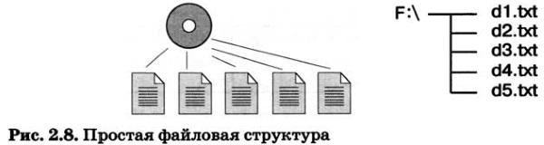 hello_html_m1fb85b3.jpg
