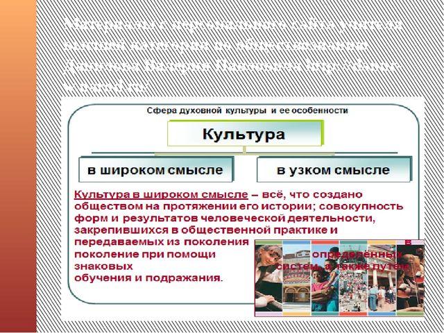 Материалы с персонального сайта учителя высшей категории по обществознанию Д...