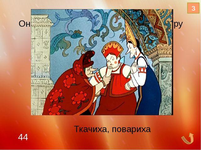 Оля и Яло http://poznaem-mir.ru/uploads/posts/2014-01/6a951ef5c958f13f6b41b3d...