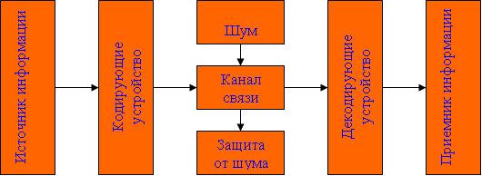 hello_html_m381c277d.jpg